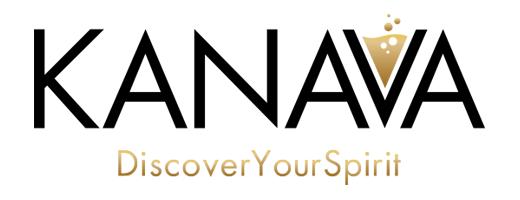 E-Kanava